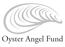 Oyster Angel Fund